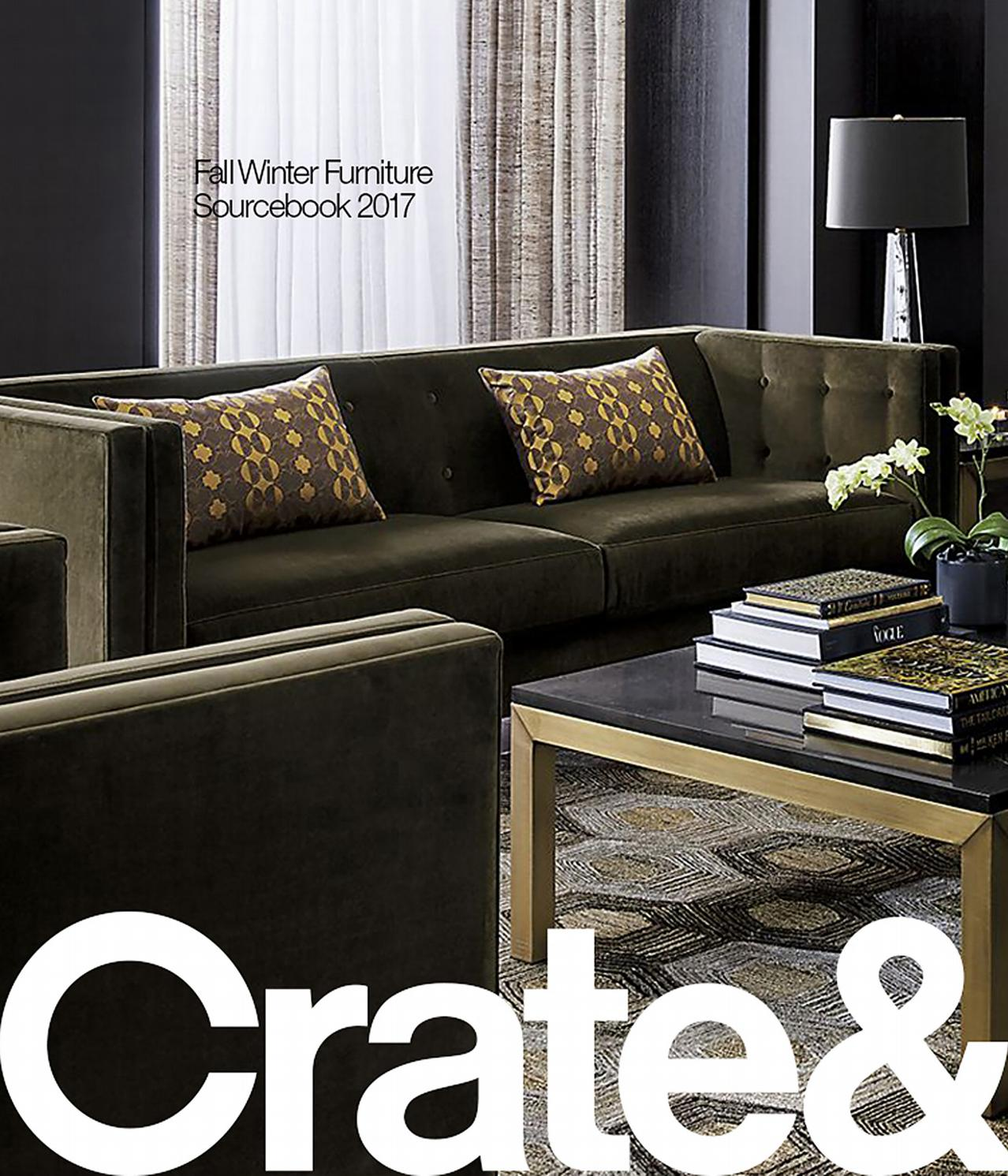 crate and barrel frg page teton accent table issuu furniture covers watchers the wall bean shaped coffee williams sonoma floor lamp target kitchen cart tablecloth napkins set blue