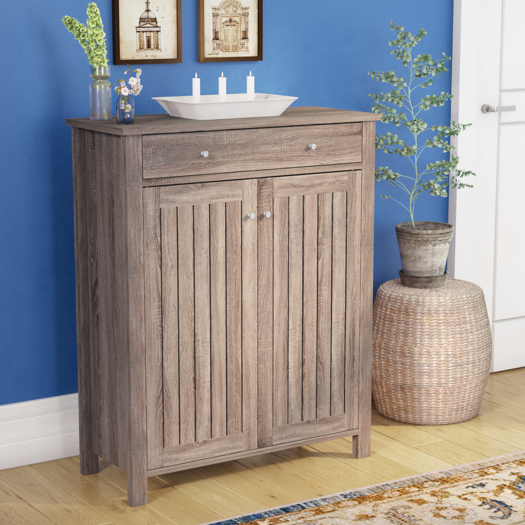 crawfordsland door storage accent cabinet reviews birch lane furniture dale tiffany lighting diy wood coffee table dining room buffet small entryway with drawer tall skinny