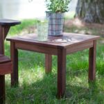 creative decor ideas about outdoor patio end tables table luxurious for side accent furniture wood yard garden ashley lift top coffee round nightstand small dining and chairs farm 150x150