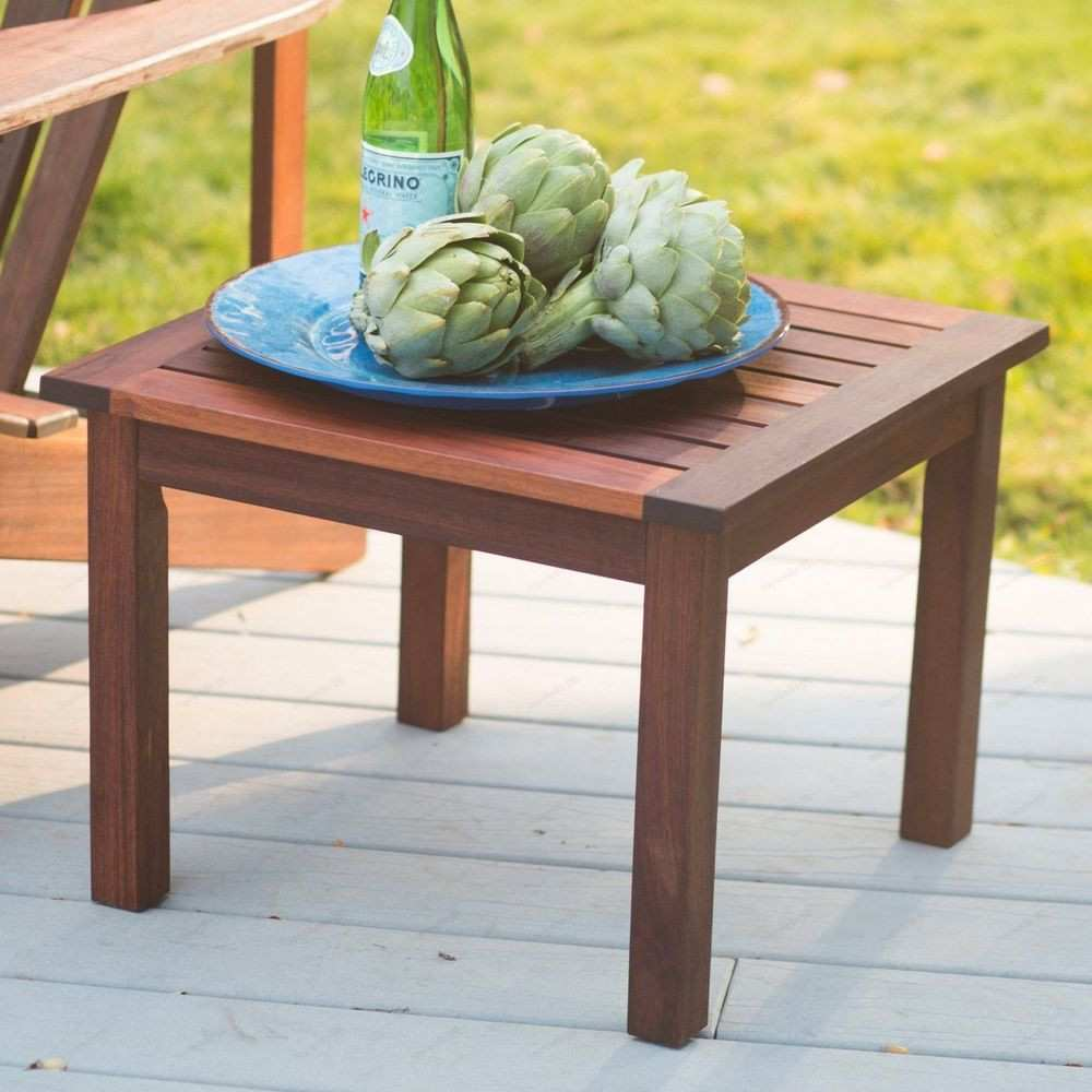 creative decor ideas about outdoor patio end tables table stunning for side accent furniture wood yard garden hand painted cabinets loveseat unfinished small mosaic bistro living