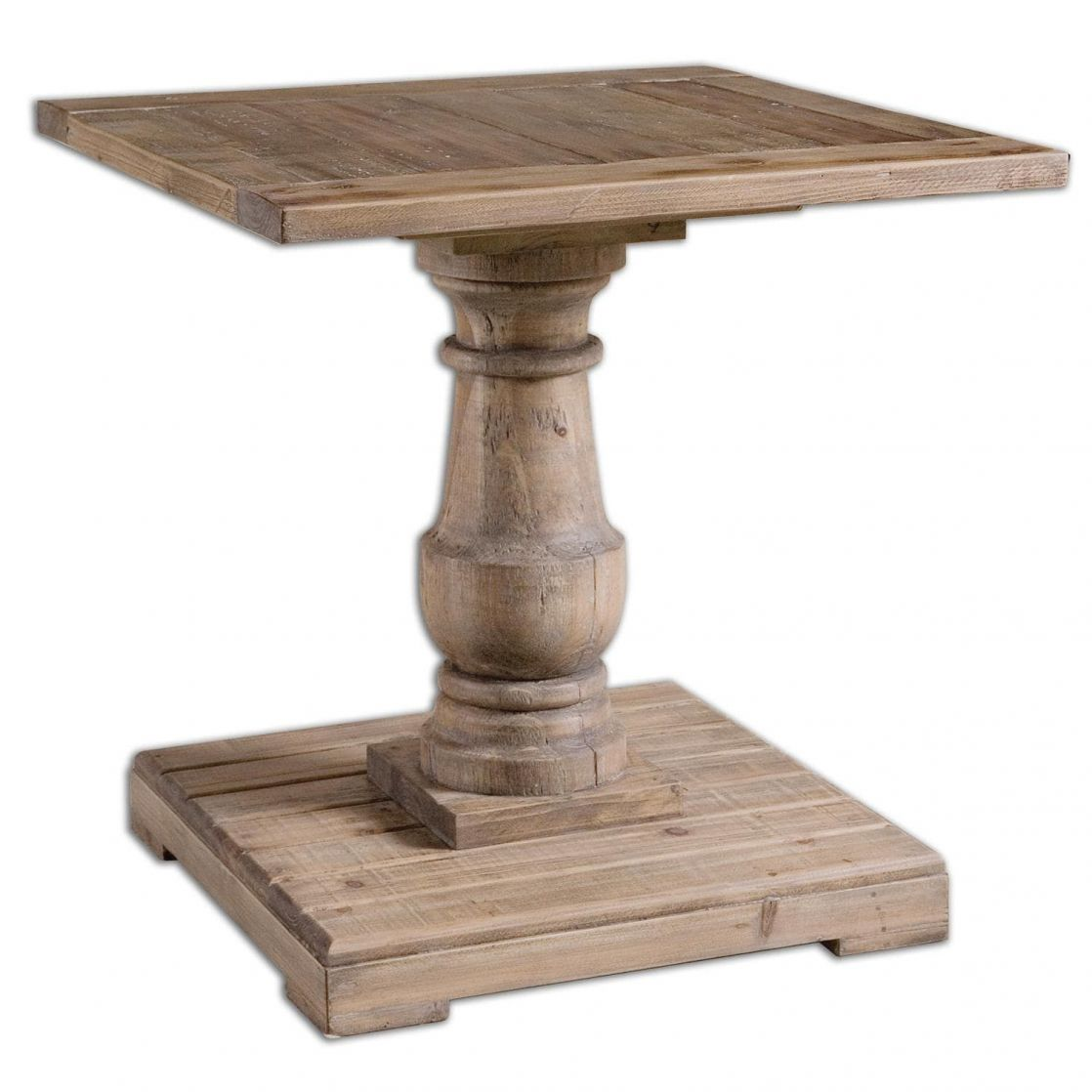 creative home design remarkable rustic wood end tables carlough stone gray salvaged fir accent pedestal side reclaimed and wine bar cabinet colourful coffee table glass with gold