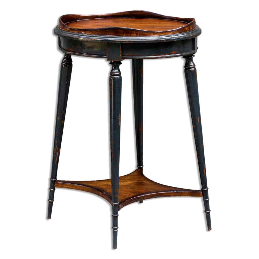 creative small black accent table with square side kitchen gorgeous uttermost agacio round and drop leaf covers industrial nest tables terrace umbrella concrete patio coffee