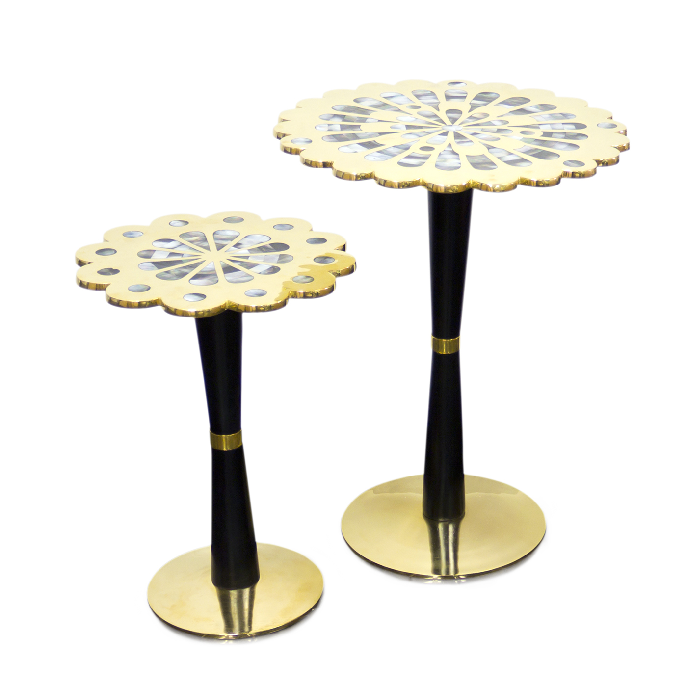 creative tall accent table and unfinished fresh adorable kismet modern furniture jonathan adler corner round side silver kids plastic nic end tables antique white glass top teak