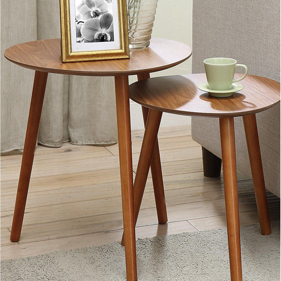 creenagh piece nesting tables decorating nate berkus glass agate accent table tall side with storage industrial style bedside black metal round nightstand drawer best drum throne