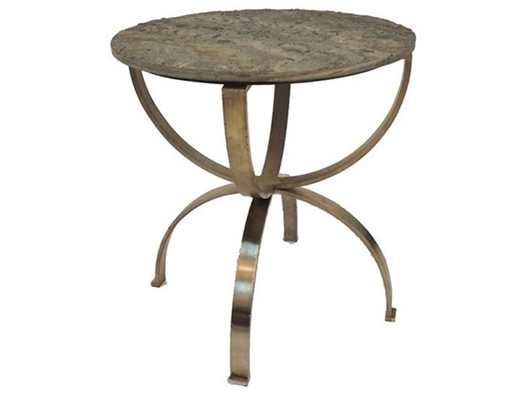 crestview collection accent furniture bengal manor curved aged brass products color marble top round table furniturebengal wall light shades skinny behind couch timberline grey