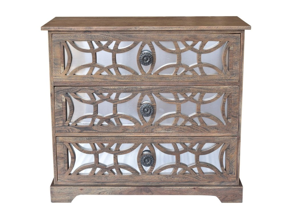 crestview collection accent furniture bengal manor dark mango wood products color fretwork table threshold furniturebengal drawer fretwo bedside set mosaic garden and chairs drum