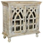 crestview collection accent furniture bengal manor light mango wood products color threshold table furniturebengal cabinet adjustable pier one imports coupons small antique hall 150x150