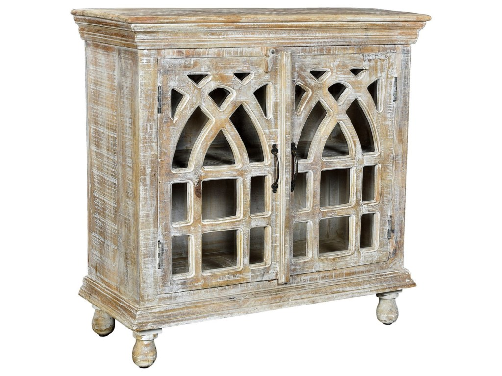 crestview collection accent furniture bengal manor light mango wood products color threshold table furniturebengal cabinet adjustable pier one imports coupons small antique hall