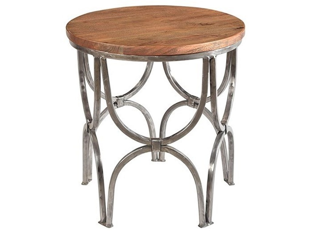 crestview collection accent furniture bengal manor mango wood and products color table furniturebengal steel round end iron chairs glass bookcase white patio covers for outdoor