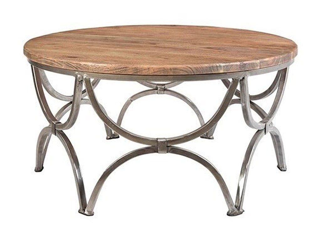 crestview collection accent furniture bengal manor mango wood and products color threshold table furniturebengal steel round top side lighting portland tree stump end penny lamps