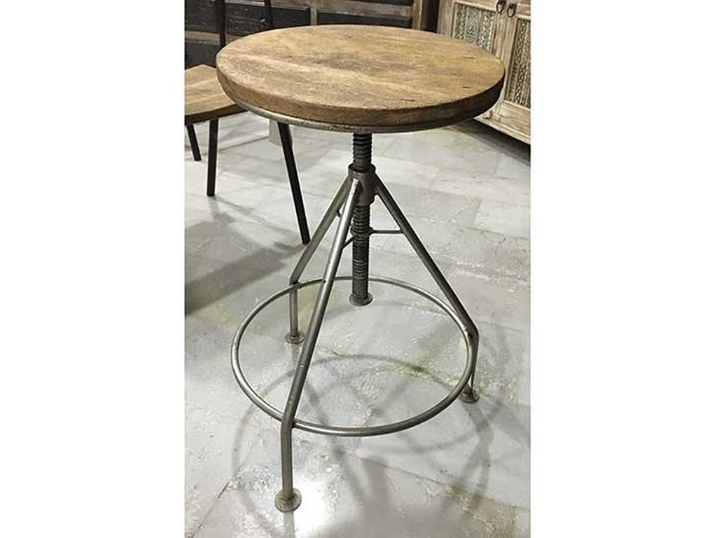 crestview collection accent furniture bengal manor mango wood and products color threshold table furnituremango metal barstools coffee sets tablecloth rental decoration ideas mid