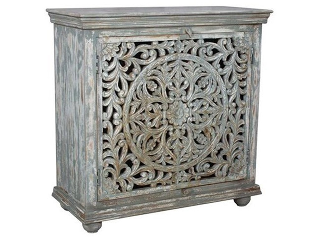 crestview collection accent furniture bengal manor mango wood carved products color threshold table furnituremango cabinet patio beautiful headboards replica iconic metal small