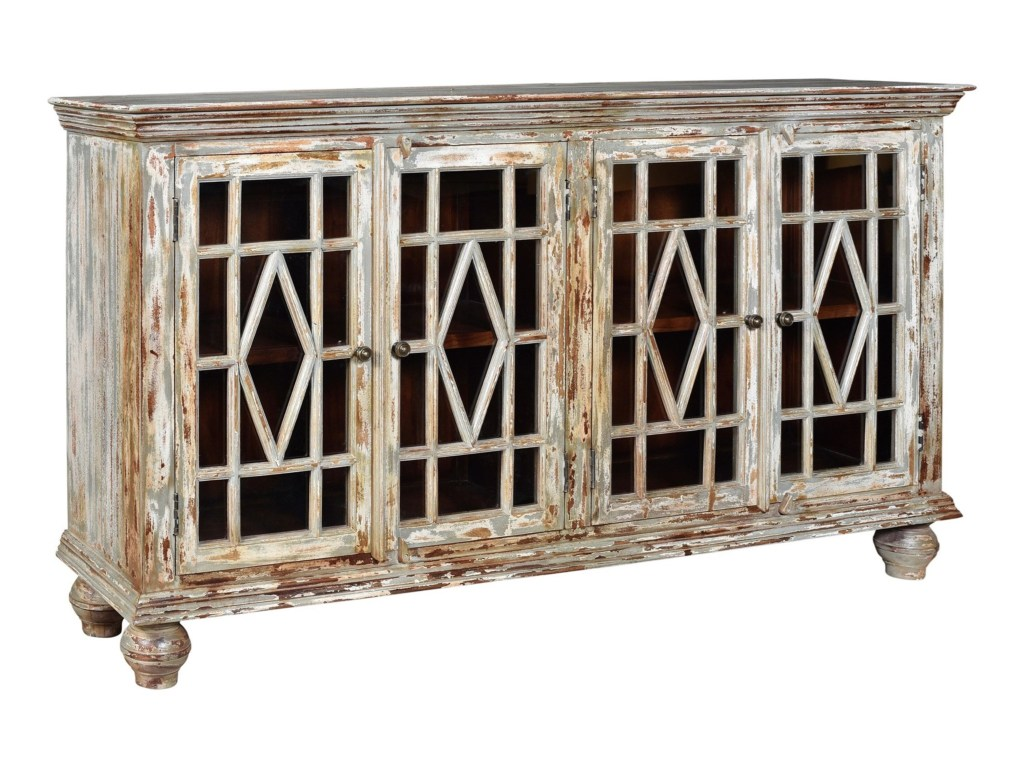 crestview collection accent furniture bengal manor mango wood products color twisted table furniturebengal sideboard weber side outdoor iron round coffee cloth white occasional