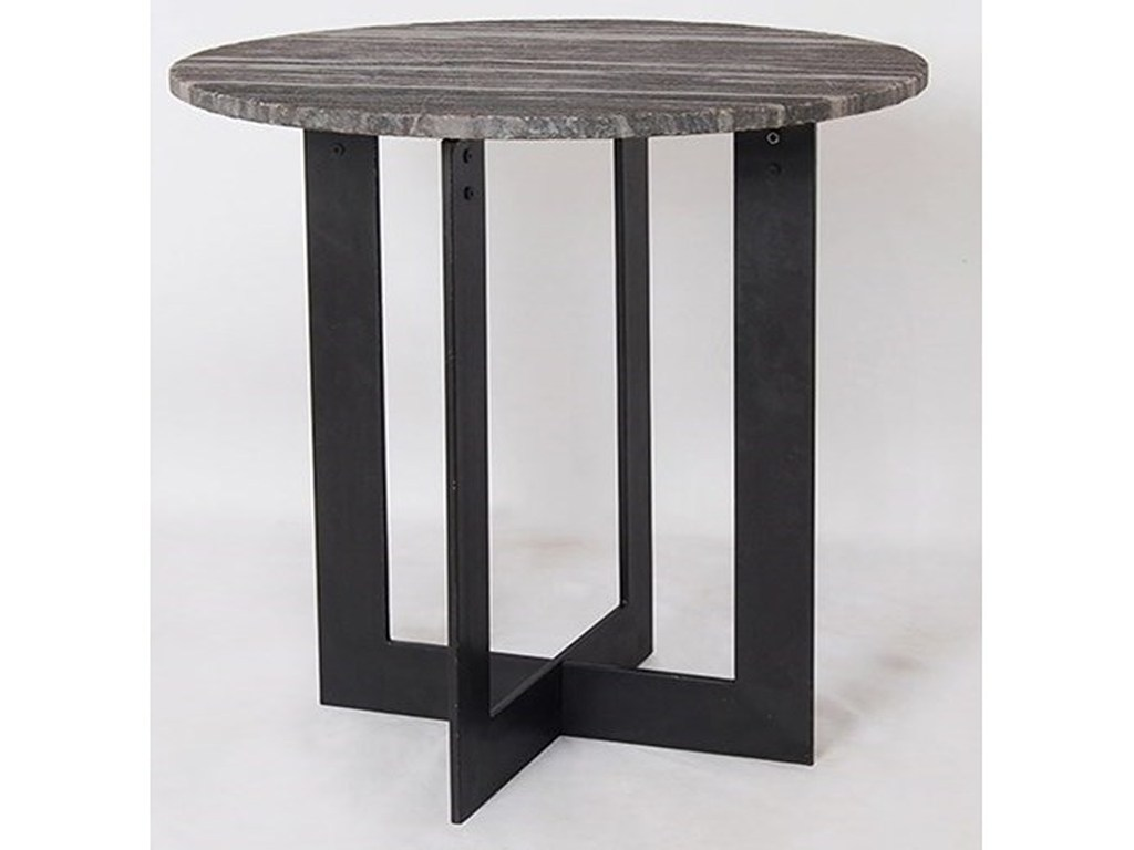 crestview collection accent furniture bengal manor solid iron products color black table furnituresolid narrow side canvas patio covers pier one dining room modern coffee diy legs