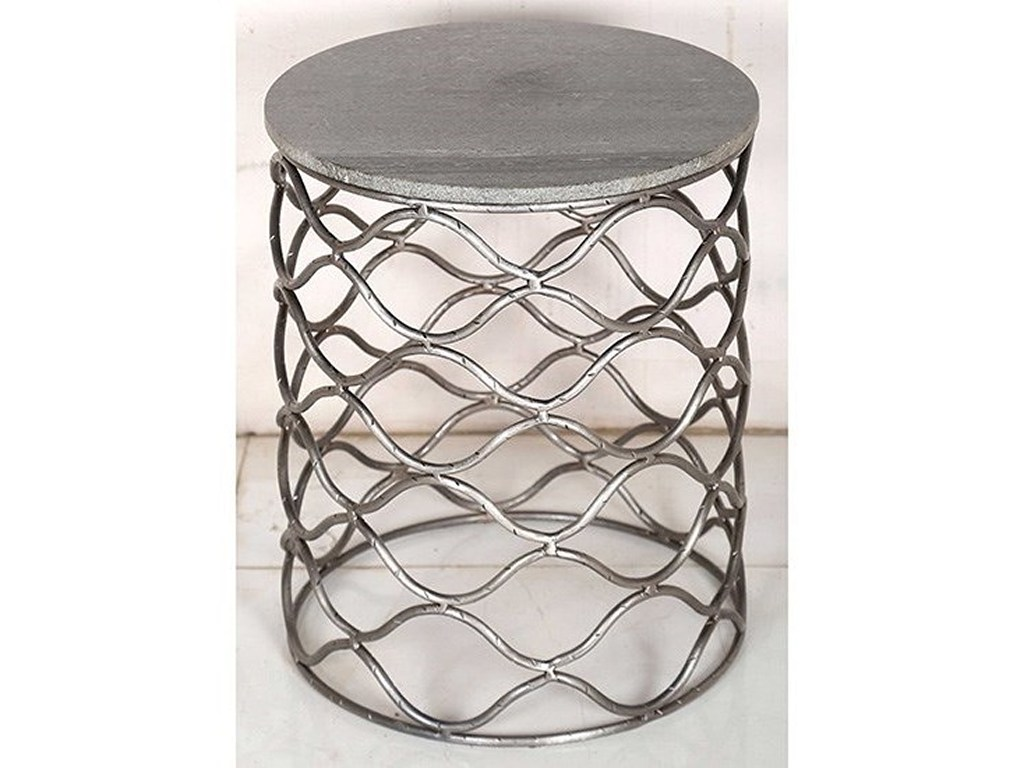 crestview collection accent furniture bengal manor solid iron products color metal table outdoor furnituresolid malm nightstand lobby pottery barn square coffee pink chandelier