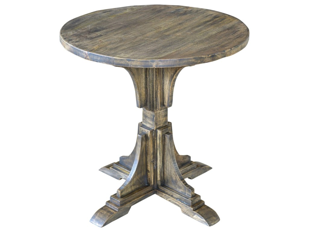 crestview collection accent furniture bengal manor table products color mango wood twist furnitureaccent college ping childrens and chairs target slim sofa iron nesting tables