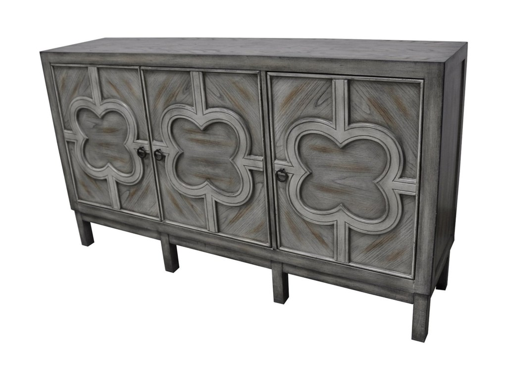 crestview collection accent furniture buckingham three products color bengal manor mango wood twist table furniturebuckingham grey sideboard red cabinet modern side lamp