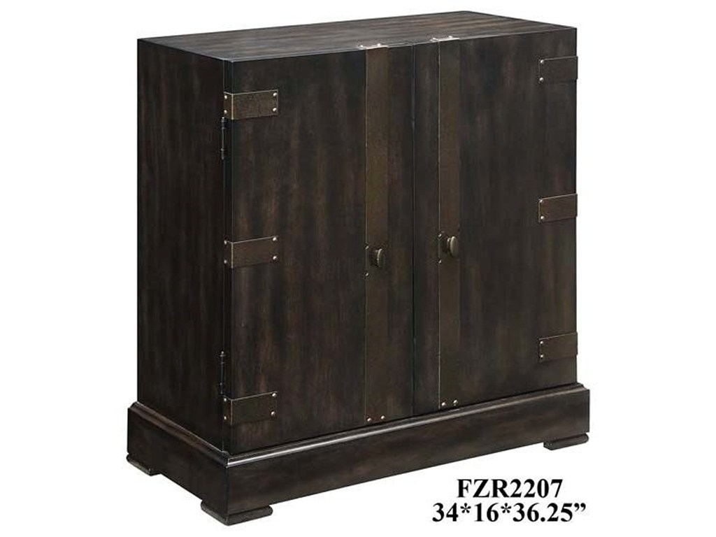 crestview collection accent furniture empire cabinet miskelly products color storage furnitureempire dale tiffany dragonfly torchiere floor lamp cool coffee table ideas outdoor