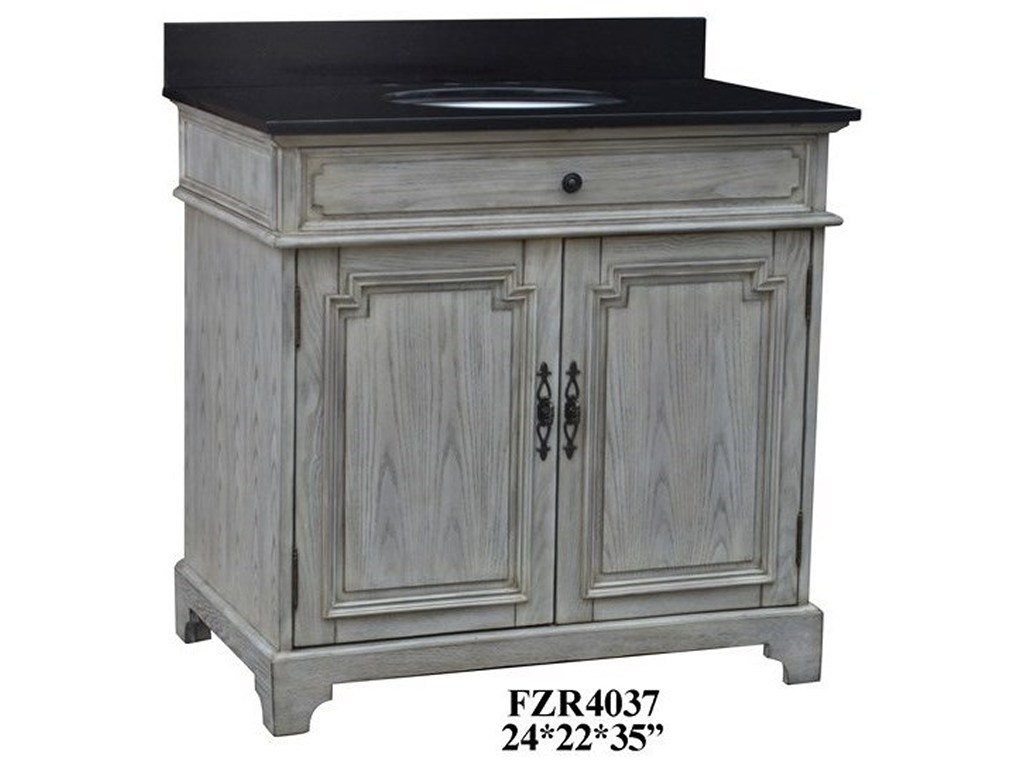 crestview collection accent furniture isabelle door vanity products color bengal manor mango wood twist table sink pub height kitchen apothecary coffee round mosaic outdoor modern