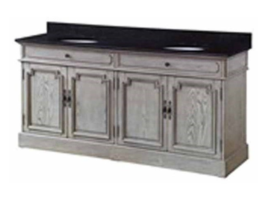 crestview collection accent furniture isabelle louvered doors products color threshold fretwork table teal double vanity sink round wooden garden target console solid wood coffee