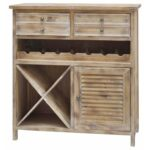 crestview collection accent furniture jackson drawer weathered oak products color table with wine rack furniturejackson cabinet coastal lamps small round pedestal side xmas 150x150