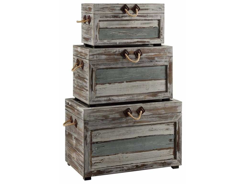 crestview collection accent furniture nantucket weathered products color bengal manor mango wood twist table furniturenantucket trunks pier one imports rugs college ping bedroom