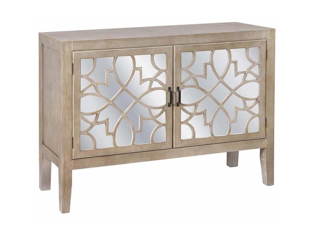 crestview collection accent furniture veranda door sandstone and products color tables cabinets furnitureveranda mirror cabinet tory burch bracelet beach themed lamp shades narrow