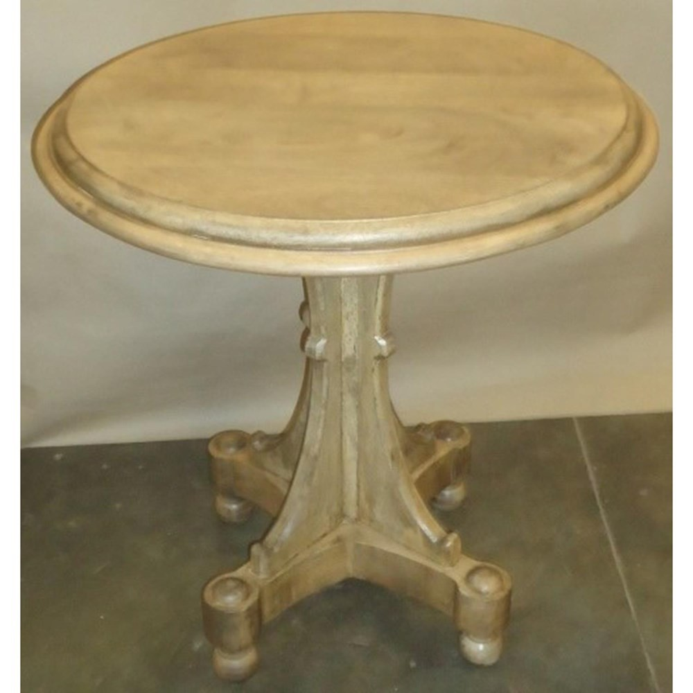 crestview collections bengal manor mango wood accent table antique ethan allen dining youth furniture square kirklands chairs colorful lamps gold metal and glass coffee all side