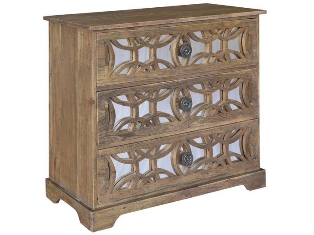 crestview living room bengal manor chest nehligs mango wood twist accent table furniture cool side tables college ping pier one imports rugs tall corner circular foyer small