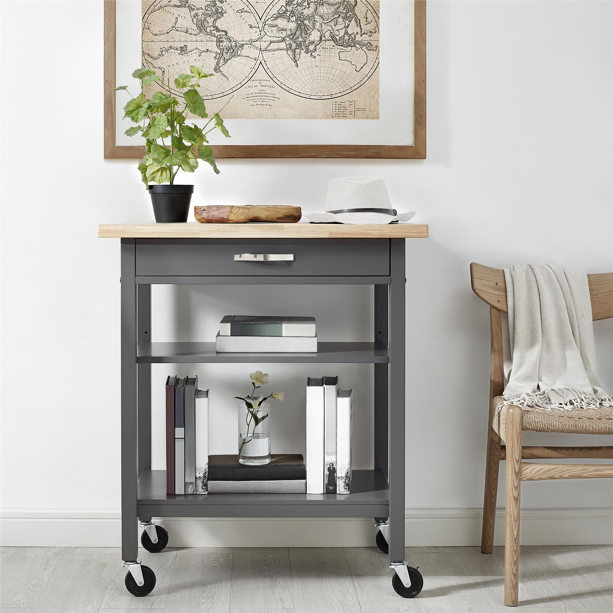 criss cross table legs the super real mainstays nightstand end dorel living multifunction cart gray source set room furniture laminate rustic headboards round glass top dark wood