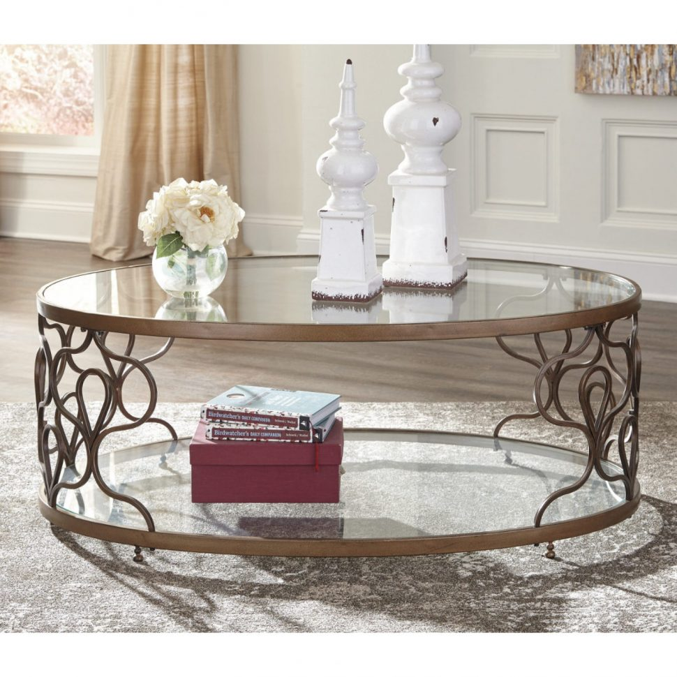 criss cross table legs the super real mainstays nightstand end lovely coffee sets tables coaster furniture piece wood elegant front room glass marble top shapes liberty interior