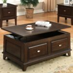 crown mark harmon lift top coffee table with casters wayside products color accent wheels tiny bedside high end lamps entry furniture small half moon console farmhouse legs 150x150