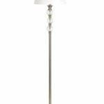 crystal chandelier floor lamp shipton and metal accent table spindle legs most popular coffee tables blue white porcelain lamps small half moon console vintage side round garden 150x150