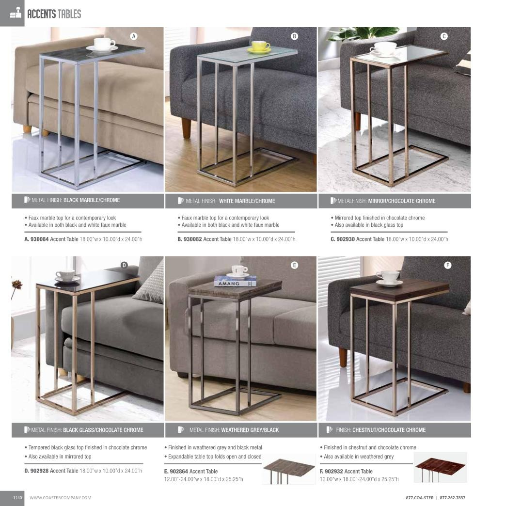 cst accent table chestnut cheny furniture chicago coaster cat page round bronze modern lamp designs small outdoor and chairs wrought iron wine rack thin console grey occasional