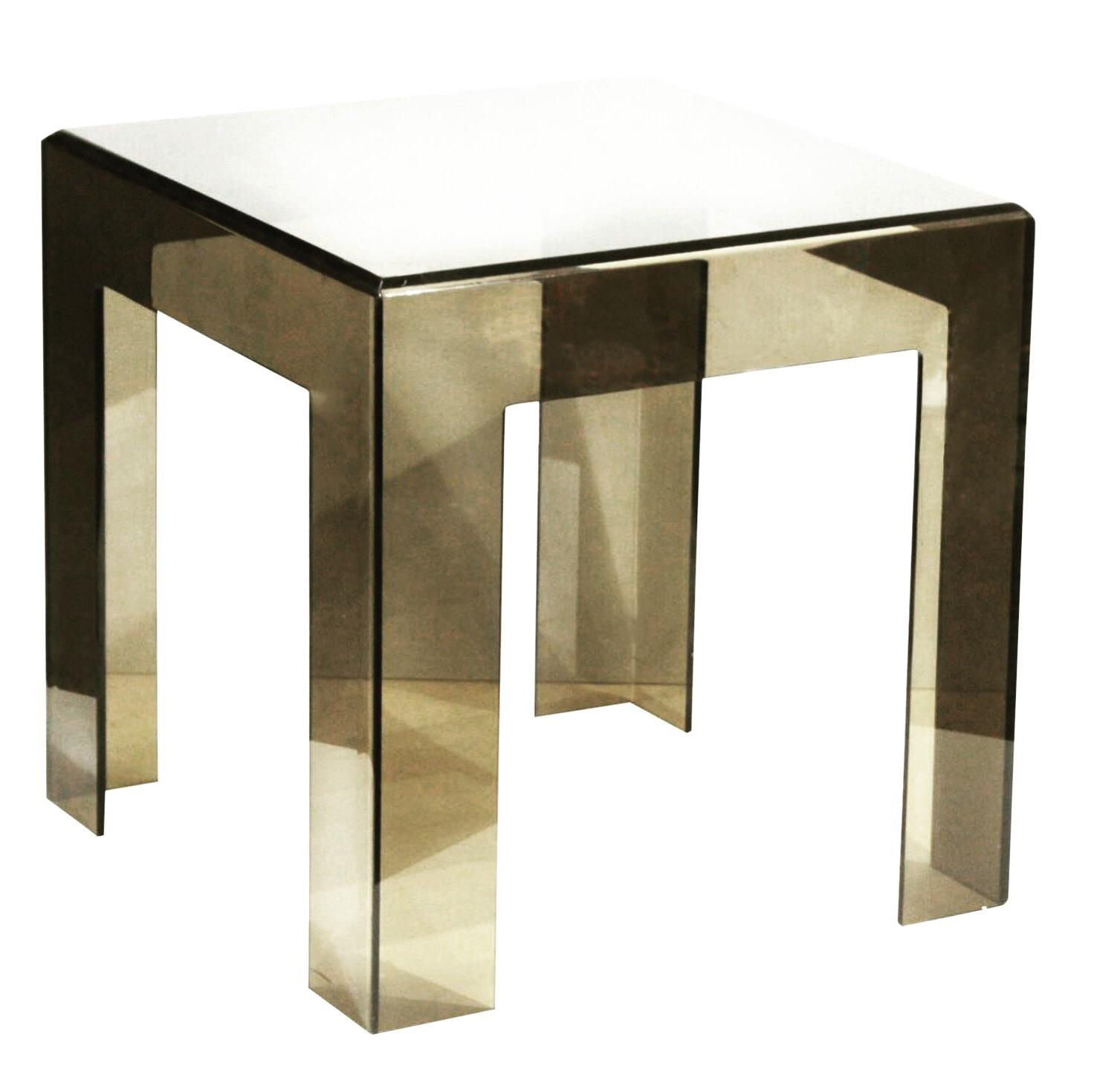 cube side tables for mobilejpegupload master mirrored accent table aluminum door threshold west elm code modern lamp designs black wicker patio furniture kohls slipcovers smoked