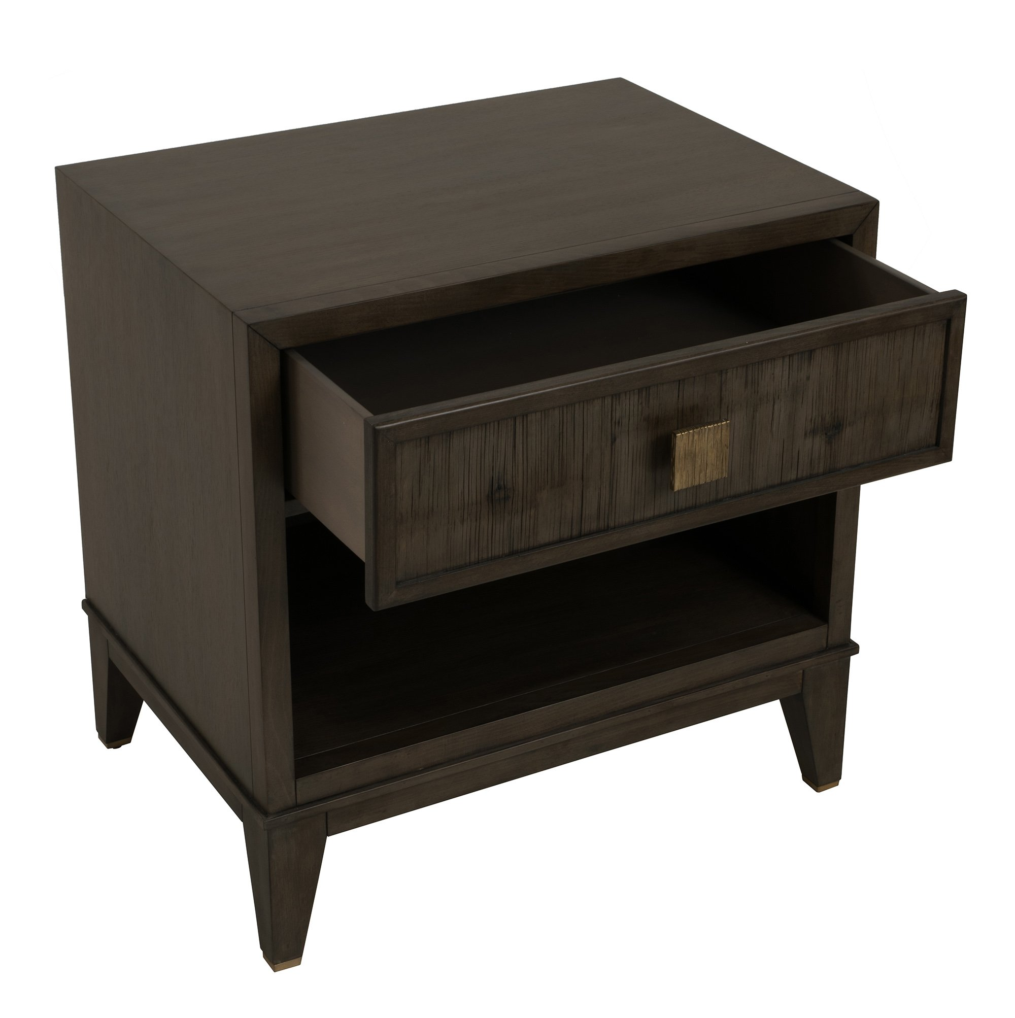 curate home collection tables accent table collections carlyle bamboo nightstand furniture tall black mango end matching lamps very small west elm bliss sofa target curtain rods