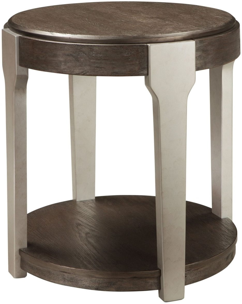 curio end table round coffee and tables transitional cool side small white bedside french tall accent with storage chic furniture mango dining brown short asian ceramic lamp ikea