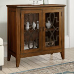 curiosit meaning office wonderful minister cabinetry cabinet podcast style room civics malayalam logo bengali kannada vintage definition albinson escape law marathi accent table 150x150