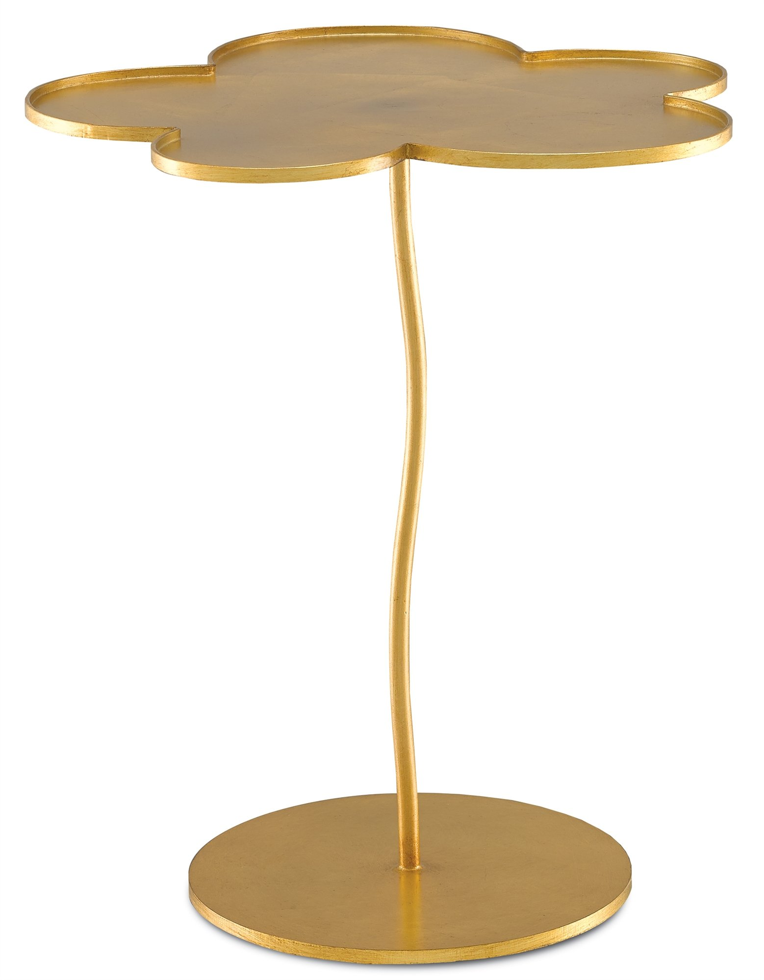 currey and company fleur small accent table lovecup brass harvest setting king bedding sets bedroom lights ceramic end stool coffee runner apothecary cabinet target transparent