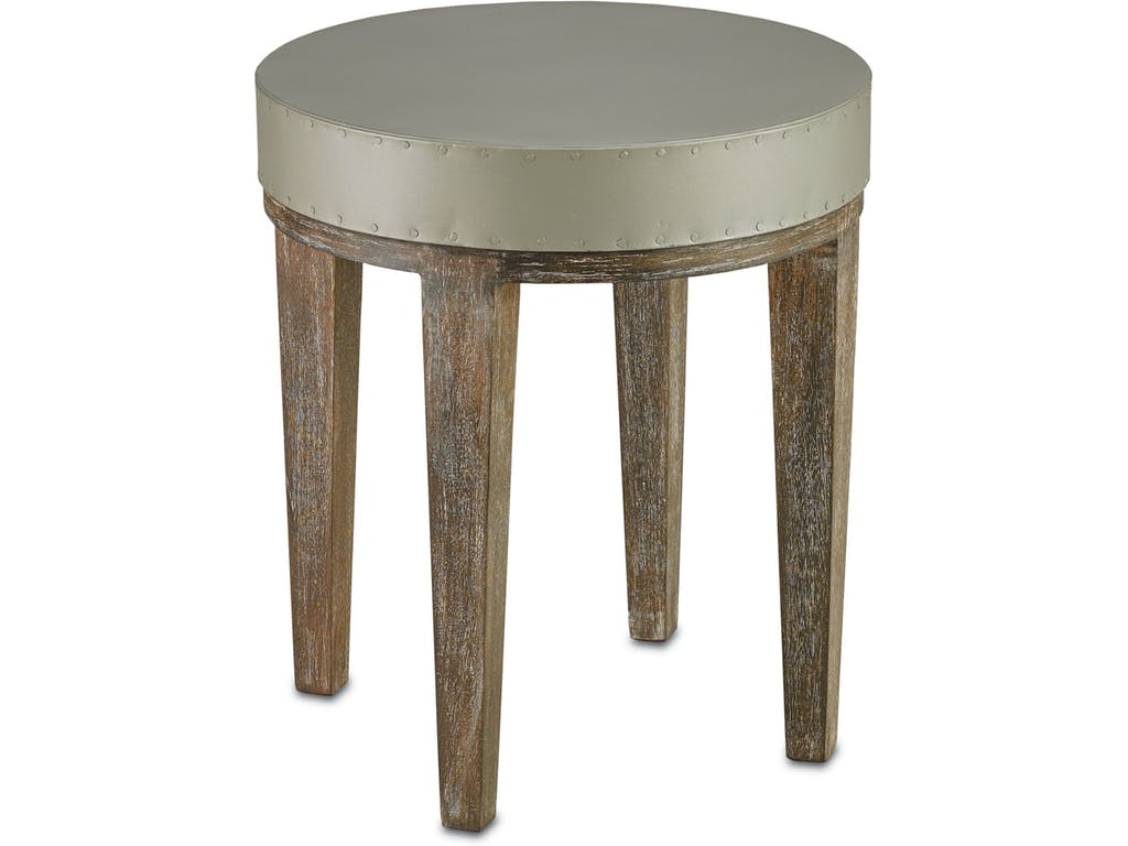 currey and company living room wren accent table small north grey furniture mart wood top ideas storage bags mango bookcase canadian tire bistro set rectangular glass end porch