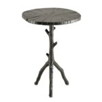 currey company home swinley accent table coupon code occasional stool interior design ideas for living room slide bolt leick laurent end target bedroom vanity windham threshold 150x150