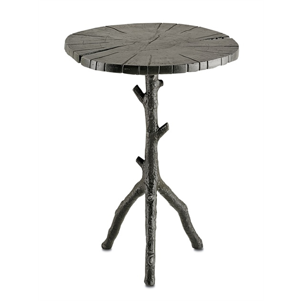 currey company home swinley accent table coupon code occasional stool interior design ideas for living room slide bolt leick laurent end target bedroom vanity windham threshold
