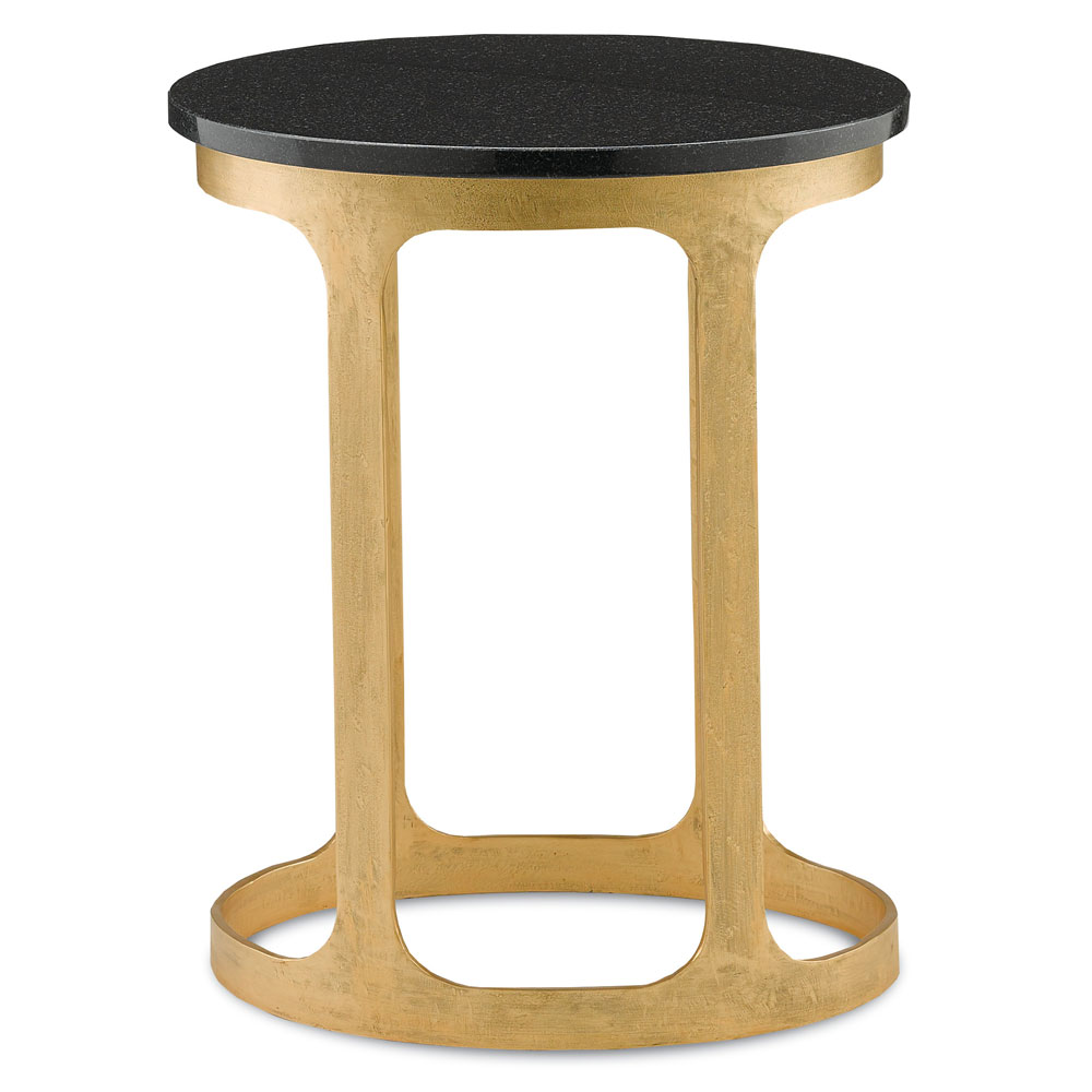 currey inola antique gold black accent table tap expand round silver coffee blue and white umbrella cube storage unit ikea hairpin leg bedside compaq with outdoor furniture