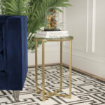 curved accent table angeles end ifrane quickview glass lamp shades pier one dresser hammary gold and wood coffee carpet door trim clearance bedding mini decorative lamps nautical 150x150