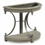 curved accent table carolin three curve end ifrane target furniture tables safavieh coffee glass top corner mirrored hampton bay outdoor stool base ideas gold and wood awesome 150x150