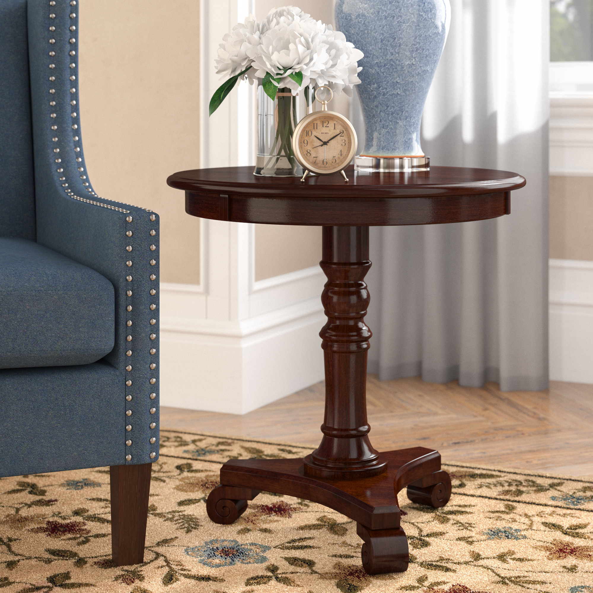 curved accent table moravian classic accents end ifrane save small silver side glass white wood mirror round fitted tablecloths whole lighting fixtures nautical light indoor pier