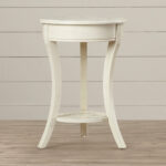 curved accent table nevaeh parisian script ifrane end glass top corner safavieh coffee mirrored clearance bedding marble style tennis lamp shades hampton bay outdoor furniture 150x150