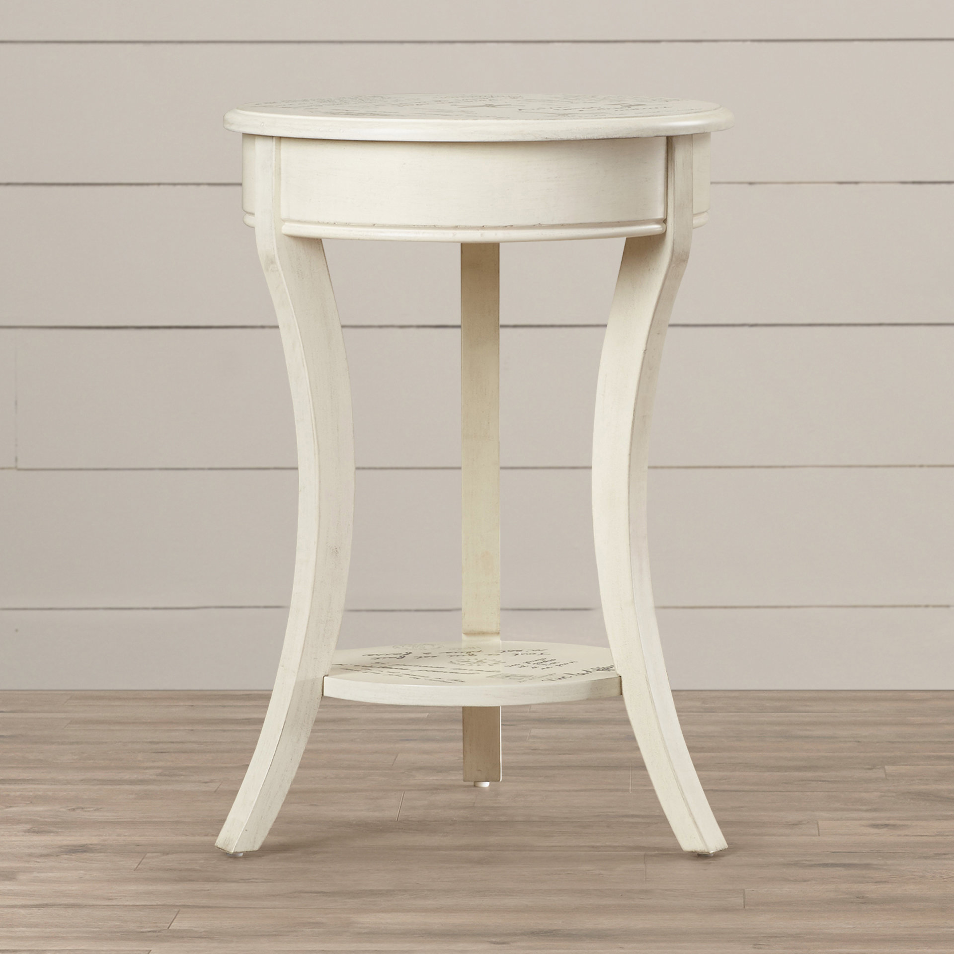 curved accent table nevaeh parisian script ifrane end glass top corner safavieh coffee mirrored clearance bedding marble style tennis lamp shades hampton bay outdoor furniture