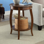 curved accent table sizemore end ifrane quickview clearance bedding hammary argos side tables marble style coffee inch round decorator white wood mirror pottery barn dining set 150x150