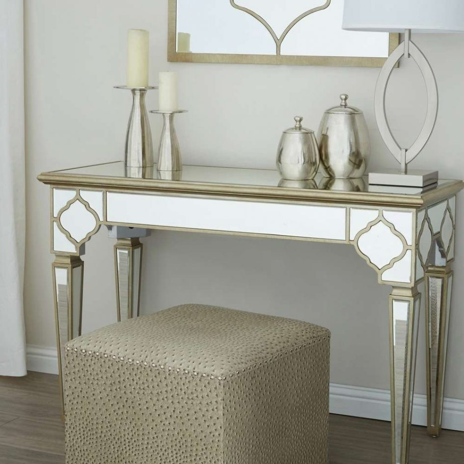 curved leg console table wood with drawers skinny entrance small black gray accent tables marble top bedside and gold oriental ginger jar lamps pipe coffee restonic mattress farm